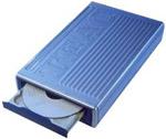 TEAC CD-W552PUK2.0