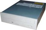 TEAC DV-W50D