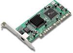 TRENDnet TEG-PCITX2
