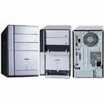 ASUS TERMINATOR-T2-P/STD (90PB51AD010000AECZ)