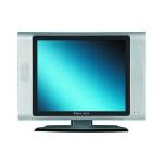 20 Prology  HDTV-2010