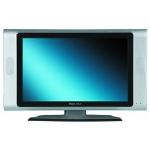 26 Prology HDTV-2600