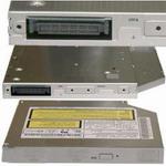 Toshiba SD-R6372
