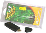 Flash Drive 1Gb USB 2.0
