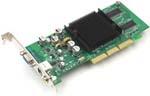 ASUSTeK V9520Magic 128Mb