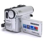 Samsung VP-D451i