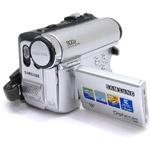 Samsung VP-D455i