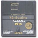 3,5 1,44 Mb Verbatim in PB TEFLON 10 шт