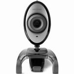 Creative Webcam Live