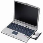 Samsung X05