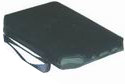 Чехол для ZIV PRO Portable Data Storage Drive (черный, кожа)