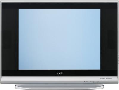 JVC AV-2986SE