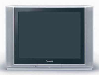 Panasonic TX-29F340T