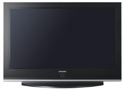 Samsung PS-42C7HR