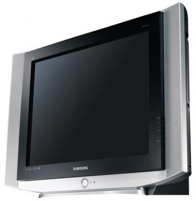 Samsung CS-29Z30HPQ