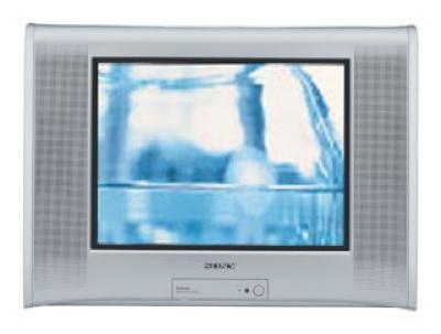 Sony KV-SW212M81