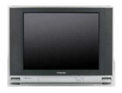 Toshiba 29CZ8URB