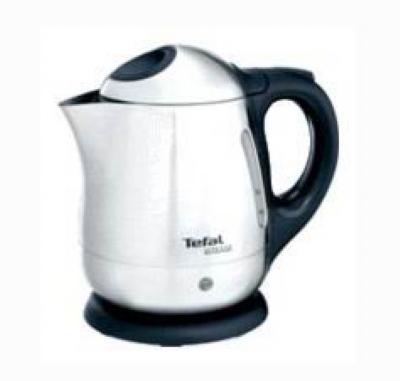 чайник siemens porsche tw 91100