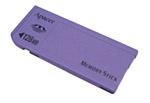 Apacer Memory Stick 128Mb