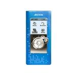 Archos Gmini XS100 Techno Blue