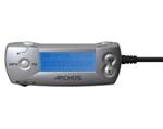 Archos FM Radio