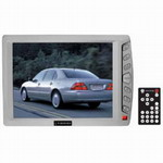 Videovox ATV-6000