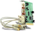 MIDIMan Audiophile 2496