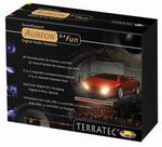 Terratec Aureon 5.1 Fun