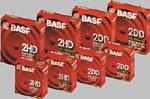 3,5 1,44 Mb BASF 10 шт