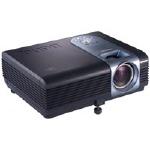 BenQ Projector PB6210