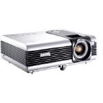 BenQ Projector PB7230