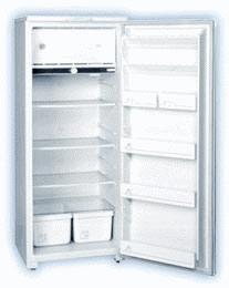 Холодильник бирюса 6с 1 инструкция