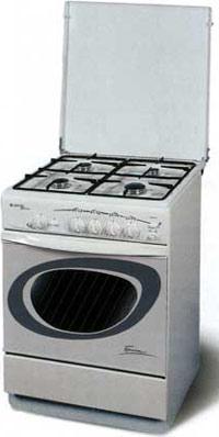 Газовая плита гефест 1100-01 инструкция по эксплуатации