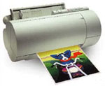 XEROX DocuPrint C7