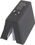Сумка CD-96N для CD 96 дисков (ткань)