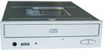 TEAC CD-552E