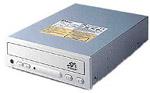 AOpen CD-952E