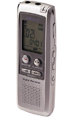Cenix VR-P2340