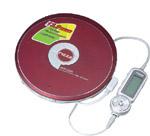 Cenix MMP-CD20 Red