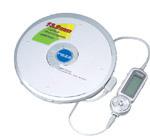 Cenix MMP-CD20 Silver