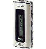 Cenix MMP-R630 128Mb