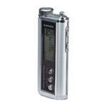 Cenix MP-400 256Mb
