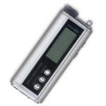 Cenix MR-500 128 Mb