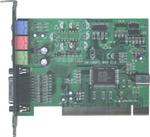 CMI 8738