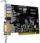 CMI 8738 PCI-6ch-LX