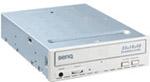 Benq(Acer) CRW 3210A
