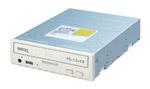 Benq(Acer) CRW 4012P