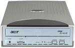 Acer CRW 6406EU