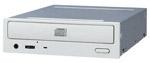Sony CRX175E