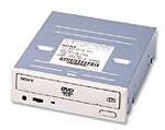 Sony DDU1621
